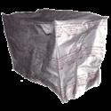 Alumiinilaminaattihuput