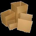 Smart POST -yhteensopivat laatikot
